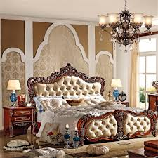 Selling Bedroom Furniture Online Get Cheap Sell Bedroom Furniture Aliexpresscom Alibaba