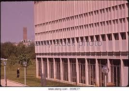 cummins engine company corporate office building. cummins engine company research building 546539 stock image cummins engine company corporate office building i