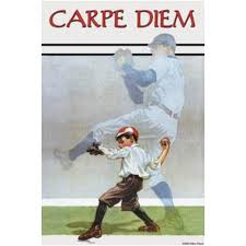 carpe diem essay matlab homework help in it several boys attending a staunch private academy are deeply affected by their new english teacher check out our top essays on carpe diem