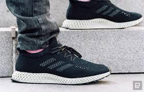 adidas 4d runner. sponsored links by taboola adidas 4d runner u