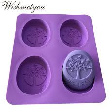 Detail Feedback Questions about <b>WISHMETYOU</b> 50g 100% Pure ...