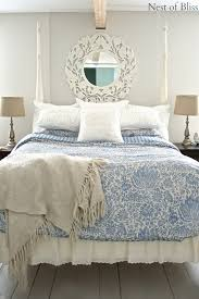 creating a personalized bedding set