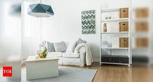 useful vastu tips for your living room