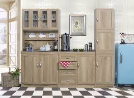 Kitchen Cupboard Furniture Beautiful Kitchen Furniture Sold Exclusively On The Ok Furniture