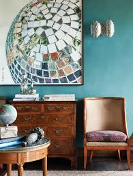 Turquoise Living Room Furniture Living Room Turquoise Living Room Furniture Glass Round Table