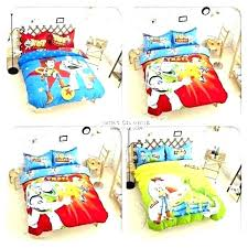 toy story bedding life of set bed sheets full size comforter duvet king beddin toy story bed sets