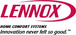 lennox logo. lennox logo vector 2