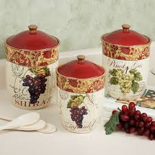 Grape Kitchen Decor Accessories Grape Kitchen Items Kitchen Decor Accessories Grape Kitchen 10