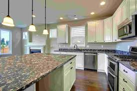 off white kitchen cabinet. Full Size Of Kitchen Backsplash:adorable Granite For White Cabinets Best Countertops Large Off Cabinet S