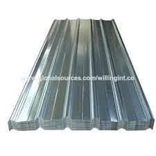 corrugated metal roof corrugated metal roof sheet china corrugated metal roof sheet fabral corrugated metal roofing