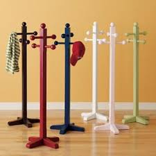 Children Coat Rack Stunning Special Kids Cloths Rack Images On Pinterest Clos Coatpertaining To