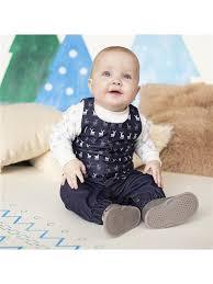 Костюм для малыша <b>Мамуляндия</b> 6577237 в интернет-магазине ...