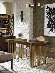 sligh furniture office room. Sligh Cross Effects Intersect Writing Desk Furniture Office Room U