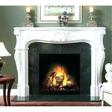 home depot fireplace surrounds home depot fireplace surrounds home depot wooden fireplace mantels home depot canada