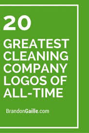 Names For Cleaning Service Business Good Cleaning Business Names Under Fontanacountryinn Com
