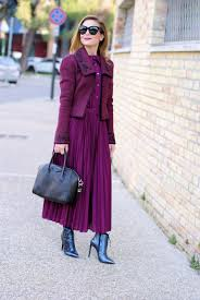 celine sungles john galliano jacket max co shirt and skirt givenchy bag giancarlo paoli heels