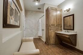 ADA Compliant Bathroom Remodel DFW Improved Ada Bathroom Remodel Ada Bathroom Remodel