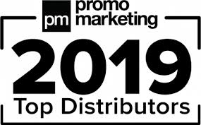 Top Promotional 2019 Top Promotional Products Distributors Stats Trends