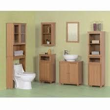 bamboo bath furniture. China Bathroom Furniture With Bamboo Veneer (space Saver, Floor Cabinet, Undersink Bath B