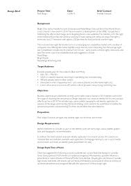 Professional Project Proposal Unit 24 Professional Context Project ProposalBackground Richard 4