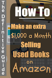 best ideas about sell used books used books 17 best ideas about sell used books used books sell books on amazon and amazon sell books