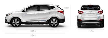 2018 hyundai fuel cell. beautiful hyundai specifications in 2018 hyundai fuel cell