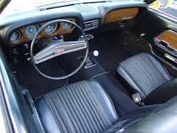 ford mustang convertible interior. 1970 ford mustang custom convertible interior 104935 ford mustang convertible