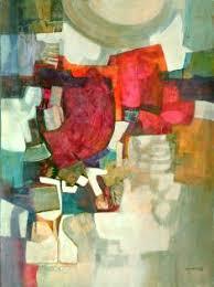 Image result for carole barnes artist