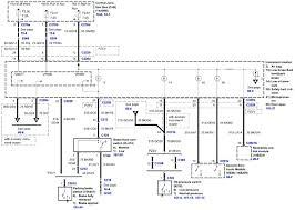 2600 mazda fuse box location wiring diagrams best 2600 mazda fuse box location wiring diagram library mazda bj5p control box b541c 2600 mazda fuse
