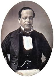 antonio lopez de santa anna the alamo. Plain Santa Antonio Lopez De Santa Anna Took The Alamo In 1836 But He Lost His Entire  Army And Was Captured At San Jacinto After A Brief Exile Returned Once More  And De Anna The