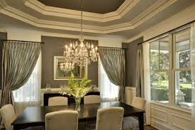Dining Room Chandeliers Traditional Awesome Inspiration Ideas