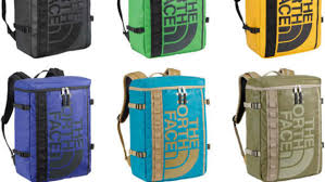 the north face unveils the access pack freshness mag North Face Borealis Backpack the north face bc fuse box