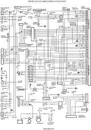 2002 buick regal wiring diagram 2002 download wirning diagrams 1999 buick century wiring diagram at 2003 Buick Century Headlight Wiring Diagram