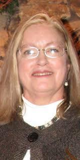 Sheryl A. Keenan (1956-2013) | Obituaries | wcfcourier.com