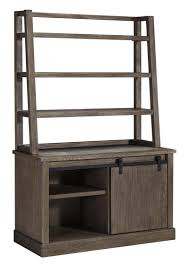 home office desk and hutch. Home Office Desk Hutch And