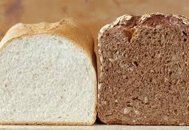 Ediblecreativity Rhizopus Stolonifer Bread Mold