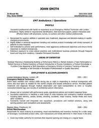 ... Resumeentry_level_firefighter_resume_emt First Rate Emt Resume Examples  15 Firefighter Resume Example ...