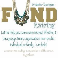 Premier Designs Party Premier Fundraiser Premier Designs Jewelry Premier