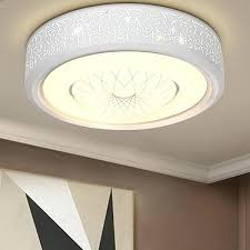 ceiling light removal round ceiling light fixture ceiling light fixture cover removal high ceiling light bulb