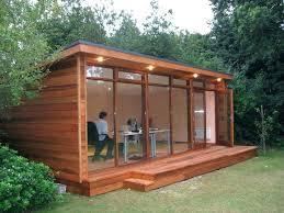 backyard storage sheds patio sheds storage outdoor wood shed backyard storage sheds outdoor wood sheds simple