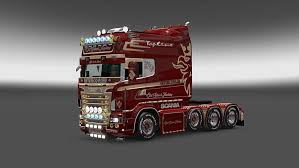 wiring diagrams scania truck on wiring images free download Royal Wiring Diagrams wiring diagrams scania truck on wiring diagrams scania truck 12 royal wiring diagrams equipment wiring diagrams Schematic Circuit Diagram