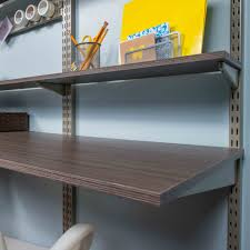 organized home office. Six Steps To An Organized Home Office