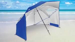 beach umbrella. Exellent Umbrella With Beach Umbrella