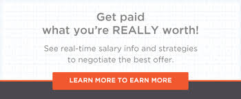 A Free Sample Salary Increase Raise Letter Livecareer