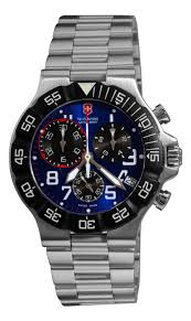 men beautiful emporio mens watches swiss smartwatches quartz personable invicta stuhrling victorinox swiss army armitron and mens watches summit blue dial watch large size
