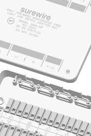 surewire junction box wiring diagram surewire products and benefits surewire on surewire junction box wiring diagram