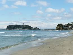 「片瀬海岸 画像 無料」の画像検索結果