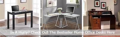 desk home office 2017. Best Home Office Desk 2017