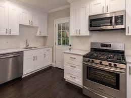 atlanta kitchen designers. Kitchen Decorator Atlanta. Inexpensive Interior Design Ideas And Solutions. Need Design? Hire Atlanta Designers A