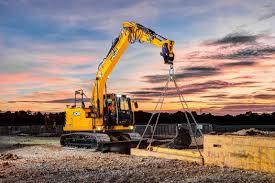 220x Jcb Excavator 20 Tonnes Jcb Com